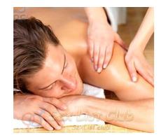 Date la oportunidad de un rico y placentero masaje soy Carol piel blanca $400