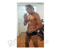 Chico para mujer Transexual hormonizada