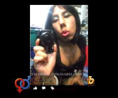 Conocer chicos en Bellas Artes soy Travesti de Closet