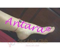 pies ANTARA FETICHE de PIES  juego erótico con pies femeninos
