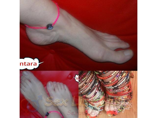 pies ANTARA pies masaje sexo servicio
