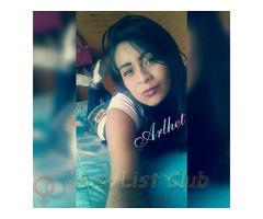 Arlhet