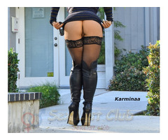 Vuelve a llamar y vuelve a fornicar rico e intenso Karminaa