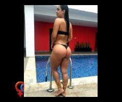 5541696500 ARDIENTE COLOMBIANA EN MÉXICO